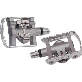 Pedály Shimano PD-M324