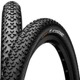 Continental Race King 27,5x2,2