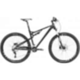 "Maxbike Kamet 29"" 2019"